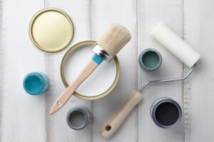 paints-coatings